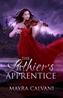 The Luthier's Apprentice