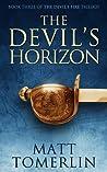 The Devil's Horizon by Matt Tomerlin