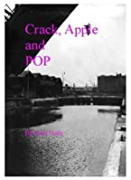 Crack Apple And Pop!