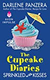 Sprinkled with Kisses (The Cupcake Diaries #5)