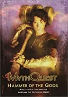 Hammer of the Gods (Myth Quest)