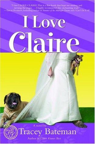 I Love Claire