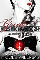 Mischief in Miami (Great Exploitations, #1)