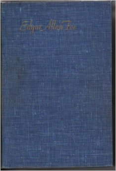 The Complete Poems and Stories of Edgar Allan Poe, Volume 2