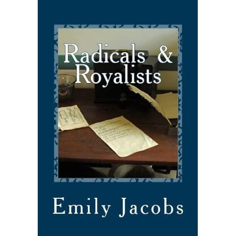 Radicals & Royalists