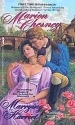 Marrying Harriet (The School for Manners, #6)