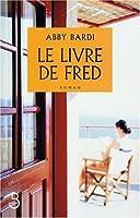 Le Livre De Fred