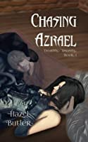 Chasing Azrael (Deathly Insanity #1)