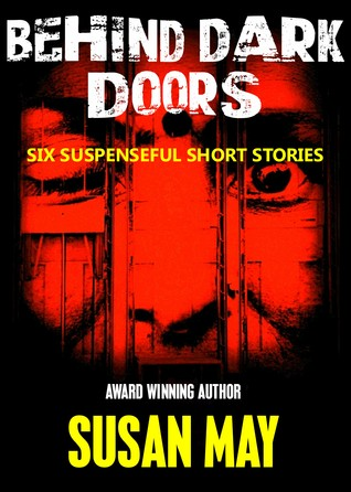 Behind Dark Doors