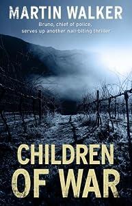 Children of War (Bruno, Chief of Police #7)