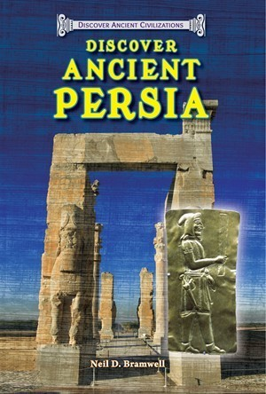 Discover-Ancient-Persia