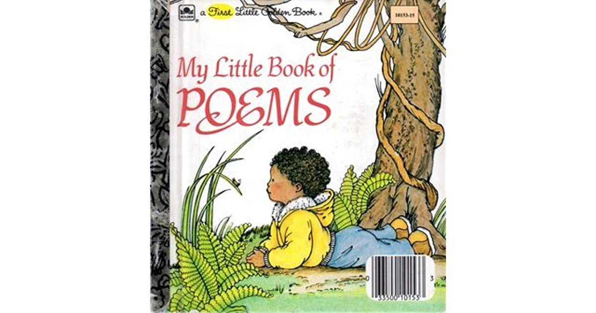A Book of Poetry for Adults: Book of Poems