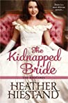 The Kidnapped Bride (Redcakes, #4)
