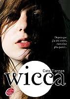 Wicca (Wicca #1)