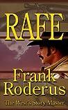Rafe by Frank Roderus