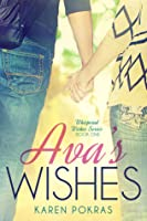 Ava's Wishes (Whispered Wishes, #1)