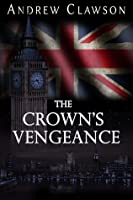 The Crown's Vengeance (Parker Chase #2)
