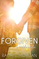 Forgiven (The Trouble, #0.5)