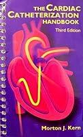 Morton Kern Cardiac Catheterization Handbook Pdf Download