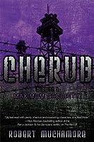 Maximum Security (CHERUB)