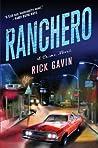 Ranchero (Nick Reid, #1)