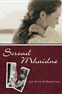 Scread Mhaidne