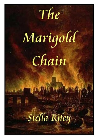 The Marigold Chain