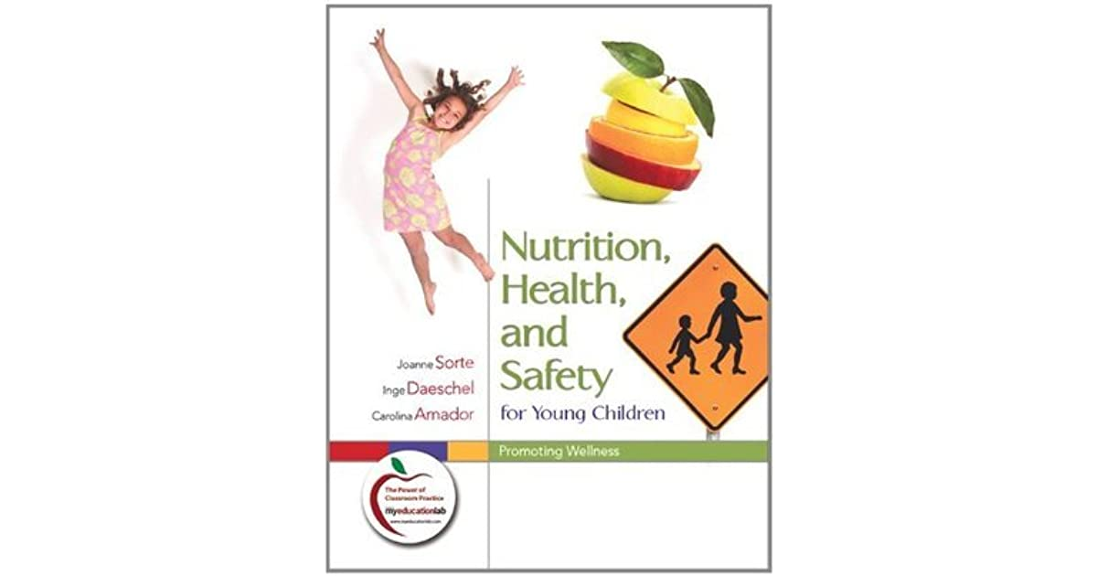 penn foster graded project for health safety and nutrition for the young child Need penn foster exam answers most students dont have time to do there homework, some work, some help families my website, wwwpfanswersbiz is to.