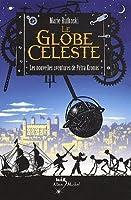 Le globe céleste (Kronos, #2)