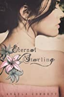 Eternal Starling (Emblem of Eternity, #1)