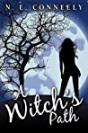 A Witch's Path (Witch for Hire #2)