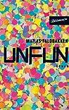 Unfun: Skandinavische Misanthropie 3 audiobook download free