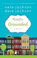 Grounded (Windy City Neighbors)