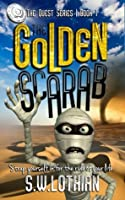 The Golden Scarab (The Quest #1)