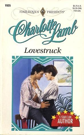 Lovestruck nopeus dating Lontoo