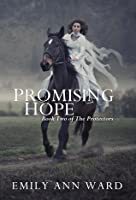 Promising Hope