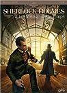 La Trame (Sherlock Holmes et les Voyageurs du Temps #1)