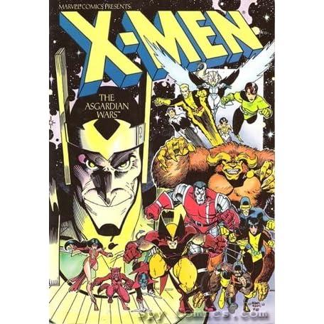 War Of The Realms #1 2019 MARVEL Comics Main Arthur Adams Wrap Cover NM