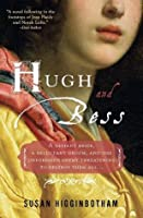 Hugh and Bess: A Love Story