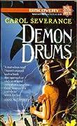 Demon Drums