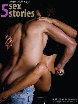 Gay and lesbian sex stories