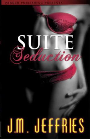Suite Seduction  pdf