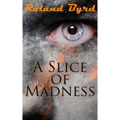 The description of Slice of Madness