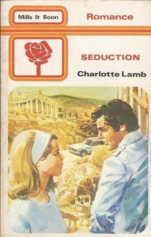 Seduction by Charlotte Lamb