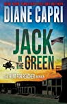Jack in the Green (Hunt for Reacher #2.5)