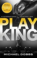 To Play the King (House of Cards)