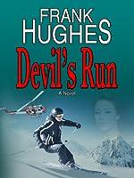 Devil's Run