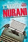 Kapsul Nurani