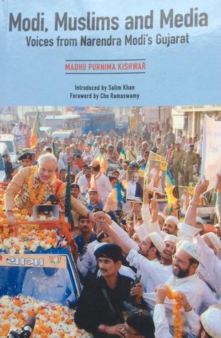 Modi, Muslims and Media