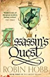 Assassin's Quest